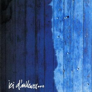 Ici d'ailleurs | Yann Tiersen
