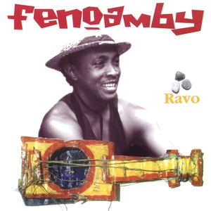 Ravo | Fenoamby