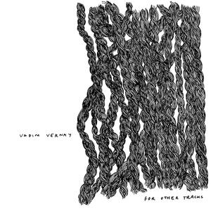 For other tracks | Vadim Vernay