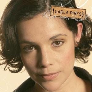 Ilha do meu fado | Carla Pires