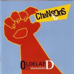 Chansons c | Oldelaf Et Monsieur D