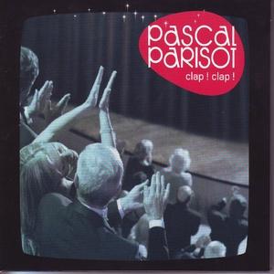 Clap clap | Pascal Parisot