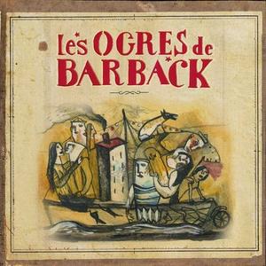 Croc' noces | Les Ogres De Barback