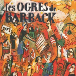 Fausses notes et repris de justesse | Les Ogres De Barback
