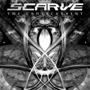 The undercurrent | Scarve