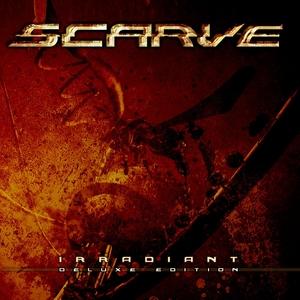 Irradiant | Scarve