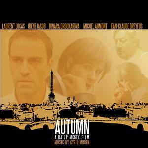 Autumn (Original Motion Picture Soundtrack)  