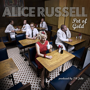 Pot of Gold | Alice Russell