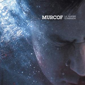 La sangre iluminada | Murcof