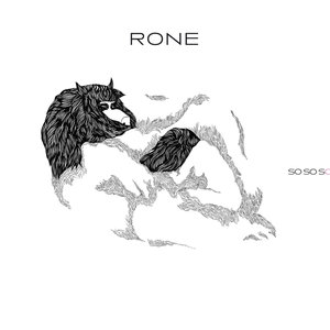 So So So - EP | Rone