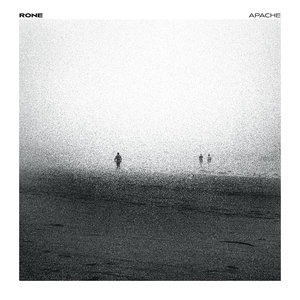 Apache - EP | Rone