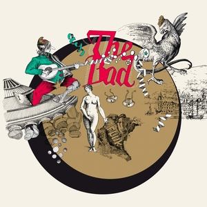 The Bad | The Fat Badgers