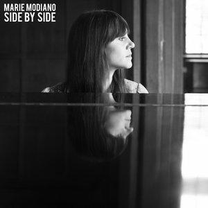 Side by Side - Single | Marie Modiano
