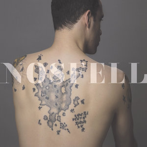 Pomaïe Klokochazia balek (10th Anniversary) | Nosfell