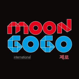 Moon Gogo International   Moon Gogo International