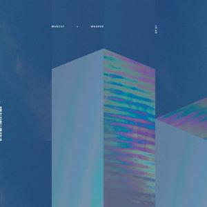 EP01 | Murcof
