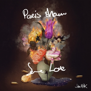 Paris Show Some Love   John Milk