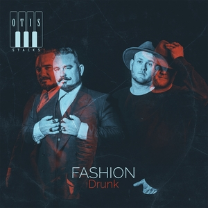 Fashion Drunk | Otis Stacks