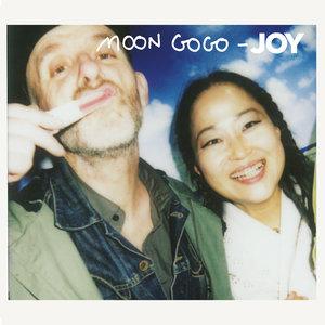 Joy | Moon Gogo