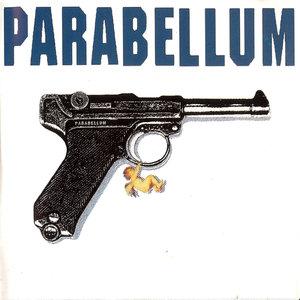 Parabellum | Parabellum