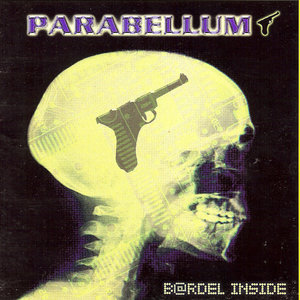 Bordel Inside | Parabellum