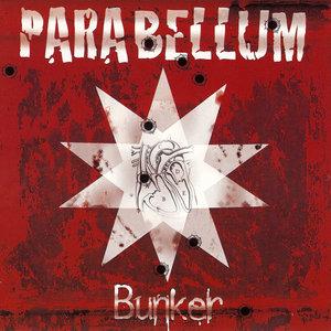 Bunker | Parabellum
