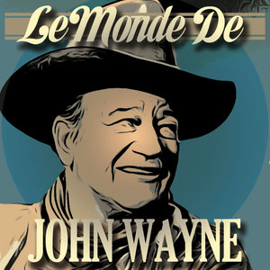 Le Monde de John Wayne | The City of Prague Philharmonic Orchestra