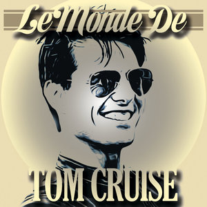Le monde de Tom Cruise | The City of Prague Philharmonic Orchestra
