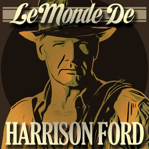 Le Monde de Harrison Ford | The City of Prague Philharmonic Orchestra