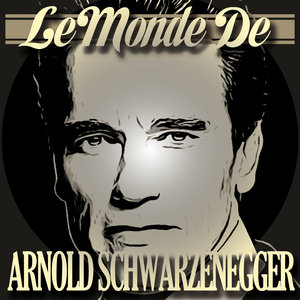 Le monde d'Arnold Schwarzenegger | The City of Prague Philharmonic Orchestra