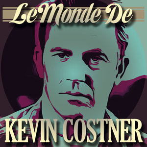 Le monde de Kevin Costner | The City of Prague Philharmonic Orchestra