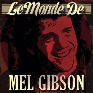 Le monde de Mel Gibson | The City of Prague Philharmonic Orchestra