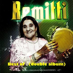 Best of Cheikha Rimitti (Double album remasterisé) | Cheikha Rimitti