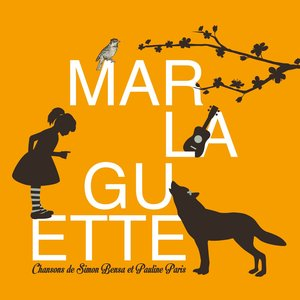 Marlaguette | Pauline Paris