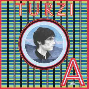 A   Turzi