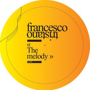 The Melody | Francesco Tristano