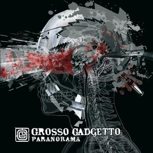 Paranorama | Grosso Gadgetto