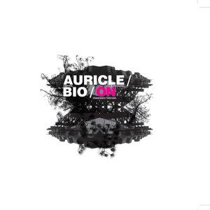 Auricle Bio On (feat. Moritz Von Oswald) | Francesco Tristano