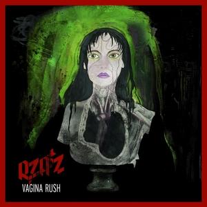 Vagina Rush | R;Zatz