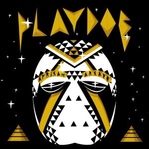 African Arcade | Playdoe