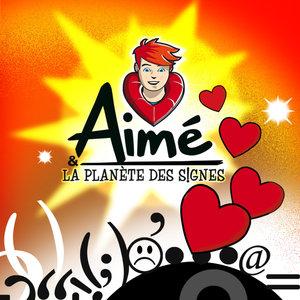 Aimé et la planète des signes | La Troupe