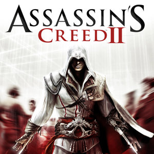 Assassin's Creed 2 (Original Game Soundtrack) | Jesper Kyd