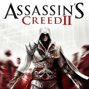 Assassin's Creed 2 (Original Game Soundtrack) | Jesper Kyd