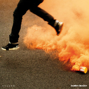 Anyone - Single | Baden Baden
