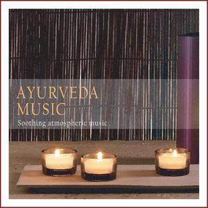 Ayurveda Music (Soothing Atmospheric Music) | Tombi Bombai