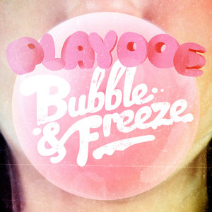 Bubble and Freeze | Playdoe