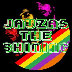 Bolt Up - EP | Jauzas The Shining