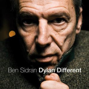 Dylan Different (Bonus Track Version) | Ben Sidran