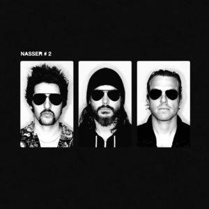 EP #2 | Nasser