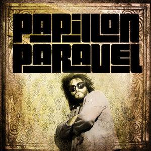 Ecris ça quelque part - EP | Renaud Papillon Paravel